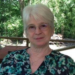 Pam Kulczar, CPC, CCP